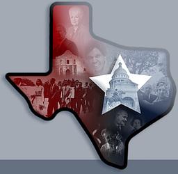 texas22323-thumb.jpg