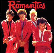 the-romantics.jpg