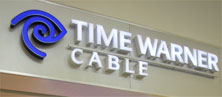 time-warner-cable.jpg