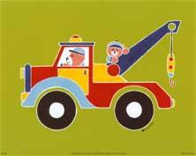 tow-truck.jpg