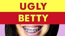 uglyB.jpg