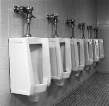 urinals.jpg
