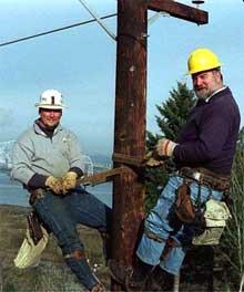 utilitylines.jpg