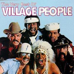 villagepeeps.jpg