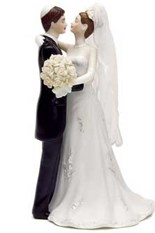 wedding-cake-topper.jpg