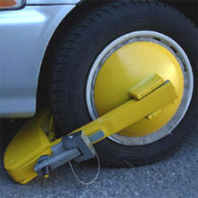 wheel-boot.jpg