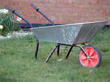 wheelB.jpg