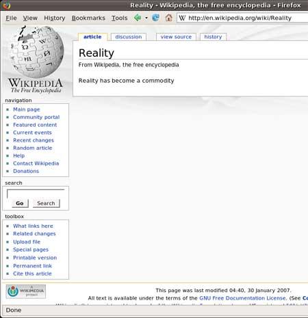 wikiReality.jpg