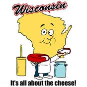 wisconsin-cheese.jpg