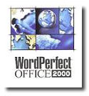 wordperfect.jpg