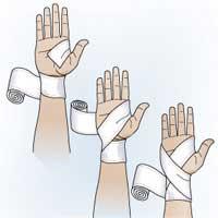 wrist-bandage.jpg