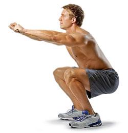 wrk_squats1.jpg