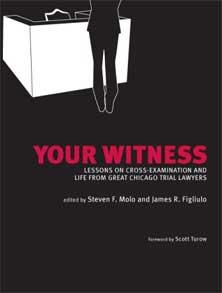 your-witness.jpg
