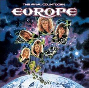 [Image: europe-final-countdown.jpg]